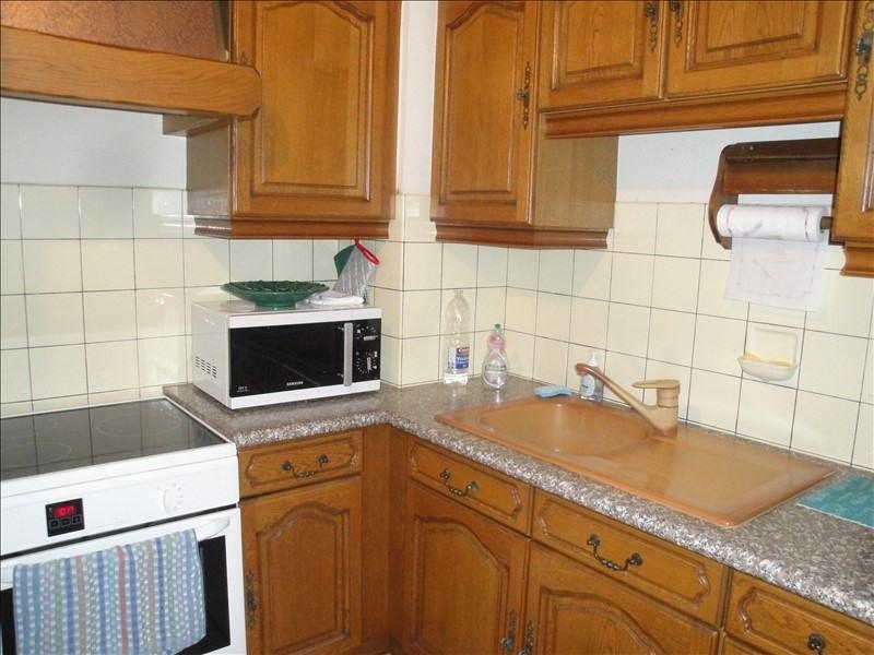 Verkoop  huis Delle 174000€ - Foto 3