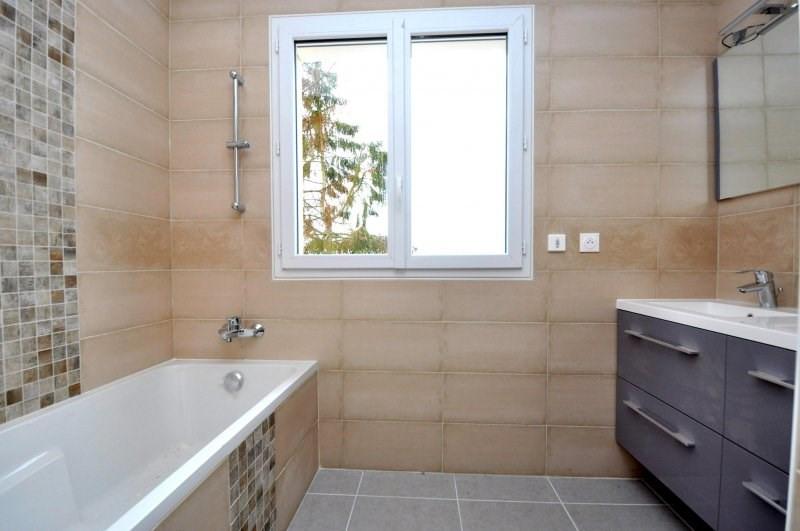 Sale house / villa Gometz la ville 329000€ - Picture 8