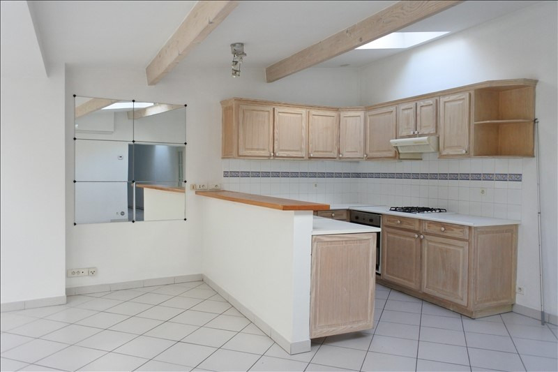 Rental house / villa St germain en laye 2600€ CC - Picture 5