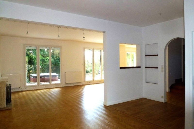Location maison / villa Chavenay 3 000€ CC - Photo 2