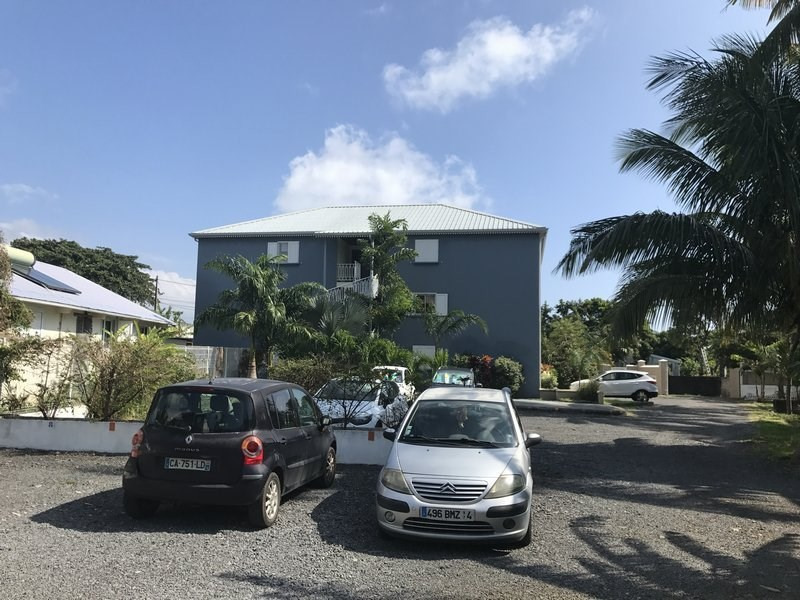 Location appartement Ste suzanne 873€ CC - Photo 8