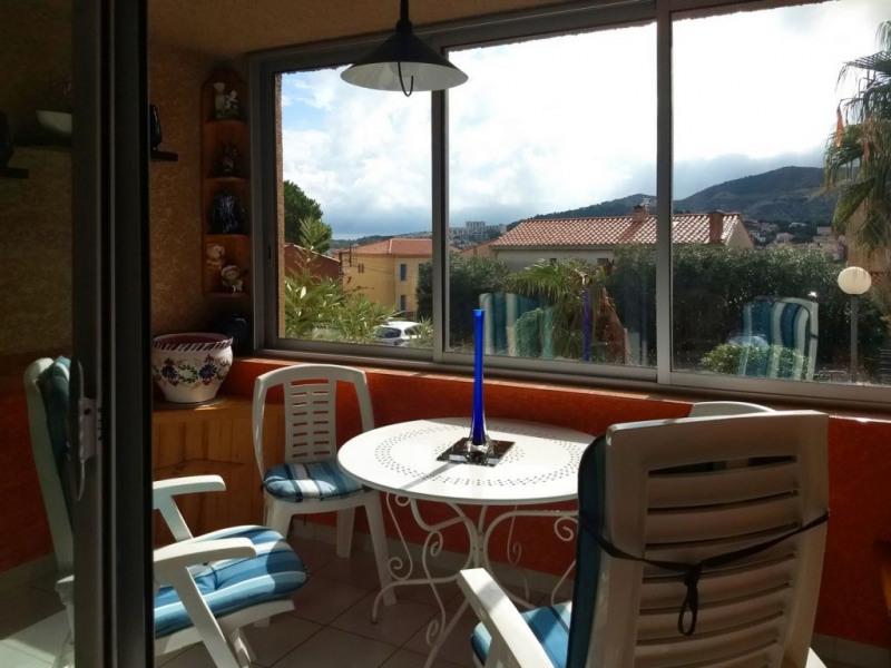 Vente appartement Banyuls sur mer 124000€ - Photo 7