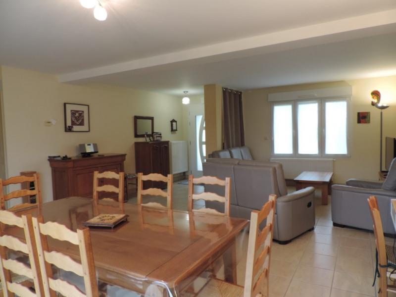 Verkoop  huis Athies 278250€ - Foto 5