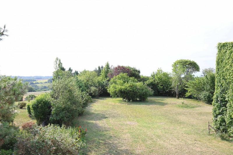 Sale house / villa Moirax 220000€ - Picture 8