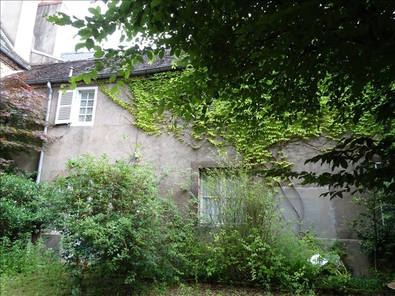 Vente maison / villa Moulins 358 000€ - Photo 2