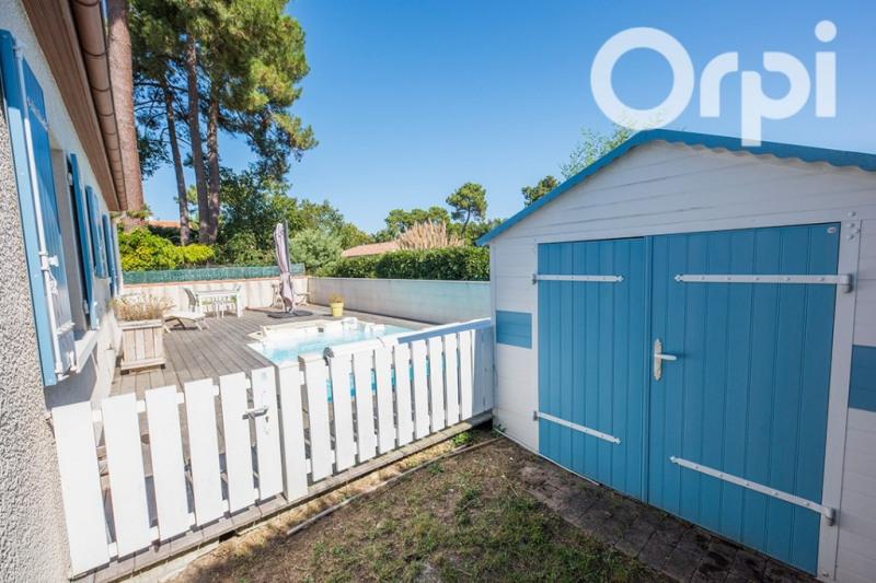 Vente maison / villa La tremblade 299000€ - Photo 14