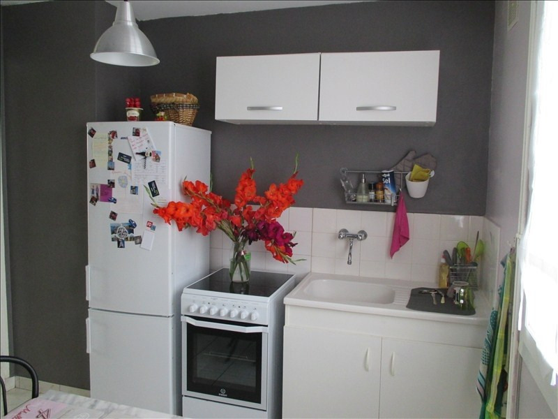 Venta  apartamento Livron sur drome 84800€ - Fotografía 4