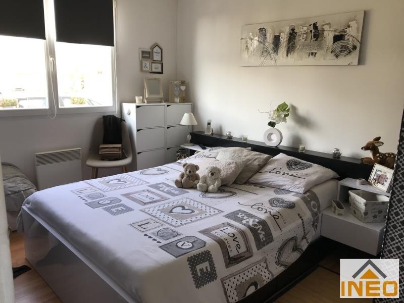 Vente maison / villa Montauban 177650€ - Photo 5