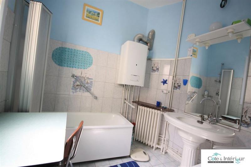 Sale house / villa Les sables d'olonne 450000€ - Picture 7