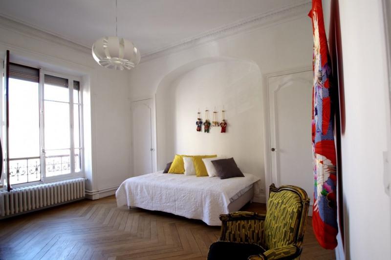 Vente de prestige appartement Villeurbanne 665000€ - Photo 4