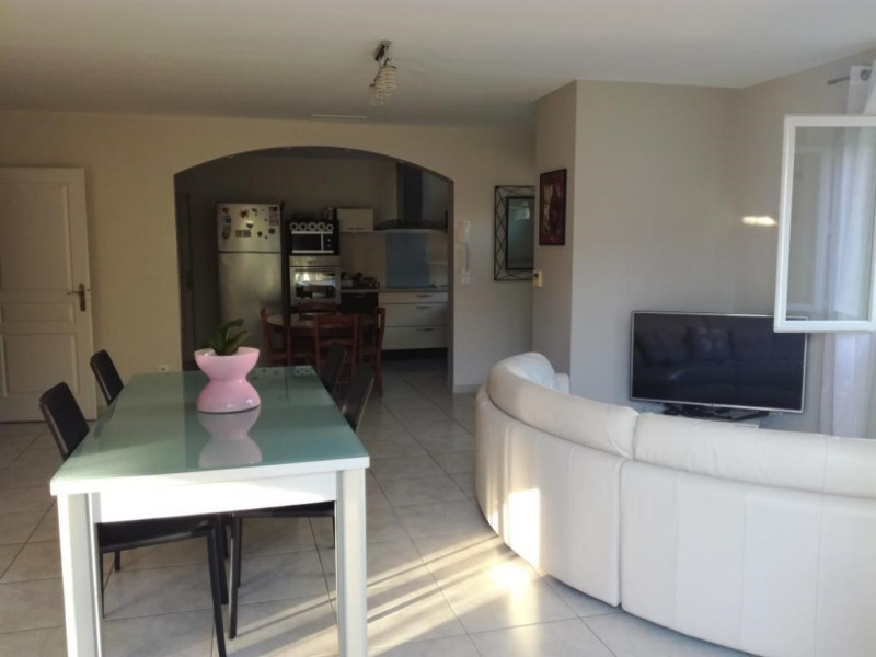 Sale house / villa Aigues mortes 379 000€ - Picture 10