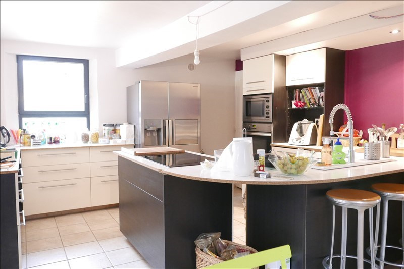 Revenda casa Maintenon 385300€ - Fotografia 5