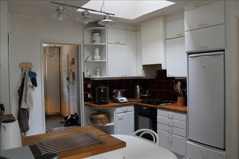 Vente maison / villa Carqueiranne 572000€ - Photo 6