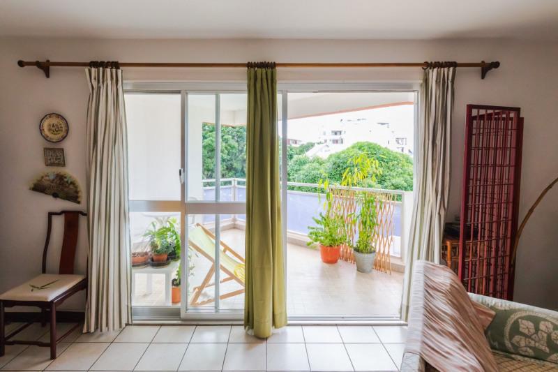 Venta  apartamento St denis 167000€ - Fotografía 2