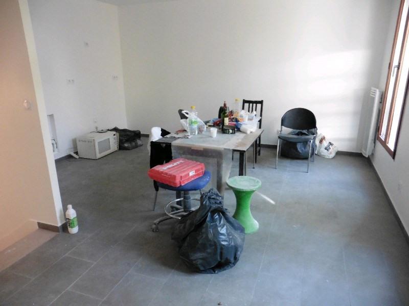 Vente maison / villa Vincennes 825000€ - Photo 8