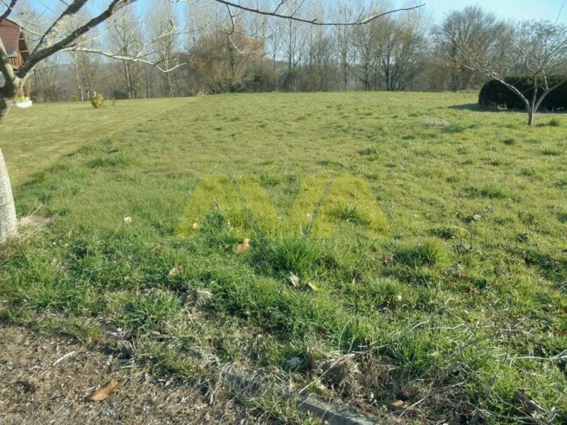 Venta  terreno Sauveterre-de-béarn 44000€ - Fotografía 3