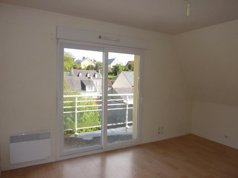 Location appartement Pontivy 389€ CC - Photo 3