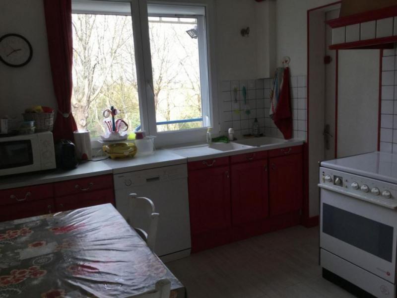 Location maison / villa Lisieux 650€ CC - Photo 3
