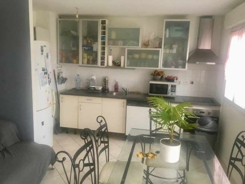 Location appartement Charny 860€ CC - Photo 6