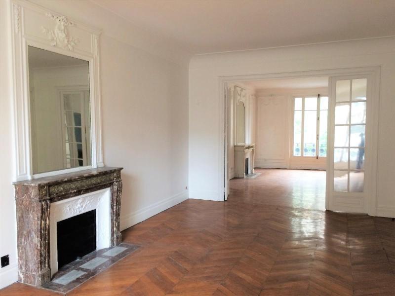 Location appartement Paris 16ème 5990€ CC - Photo 6