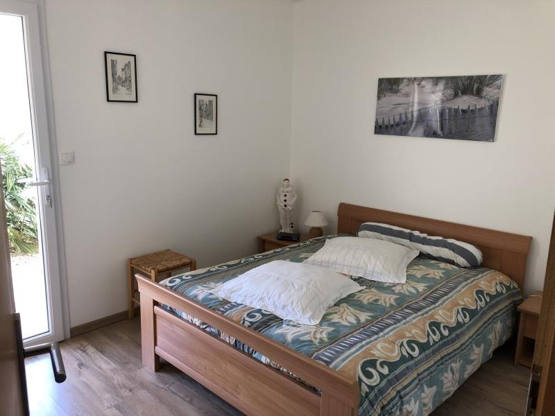 Vente maison / villa Poitiers 318000€ - Photo 9