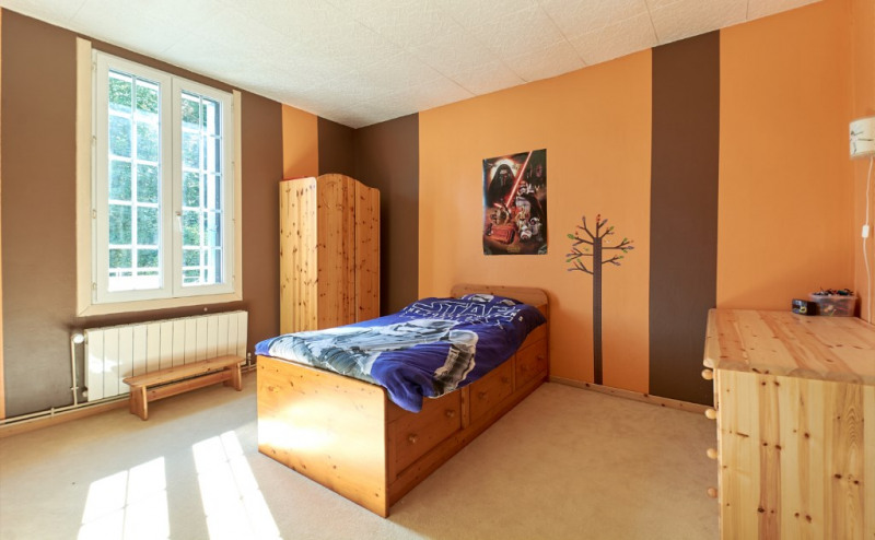 Vente maison / villa Chambly 369000€ - Photo 11