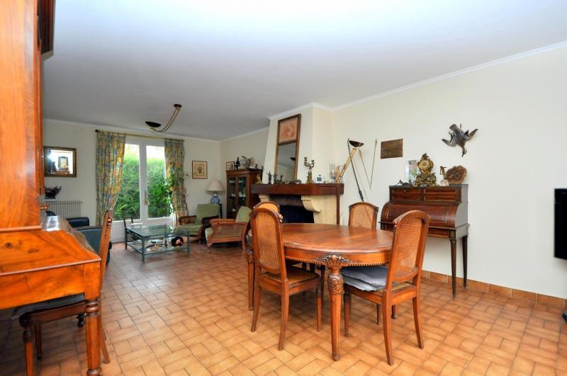 Sale house / villa Limours 412 000€ - Picture 6