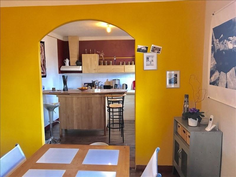 Sale house / villa St brieuc 135100€ - Picture 3