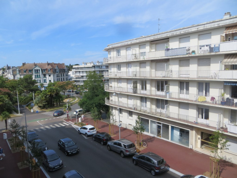 Vente appartement La baule escoublac 275 600€ - Photo 2