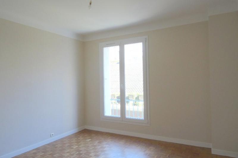 Location appartement Brest 1300€ CC - Photo 7