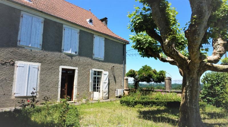 Maison Argelos 11 pièce(s) 375 m2