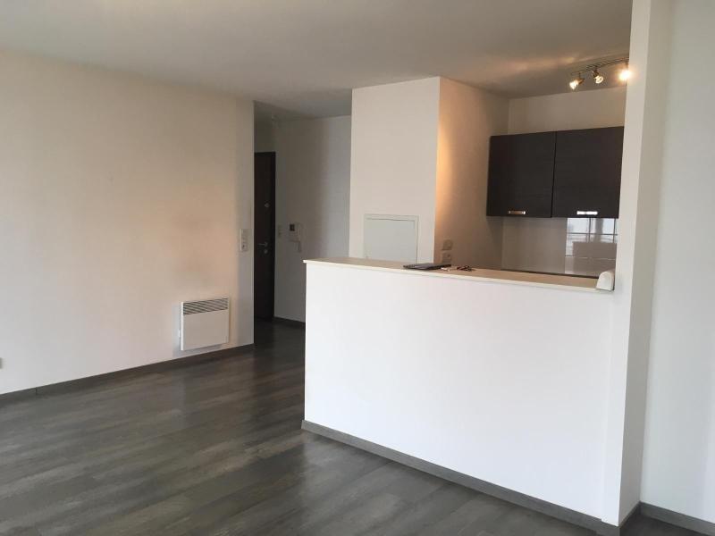 Location appartement Terville 750€ CC - Photo 4