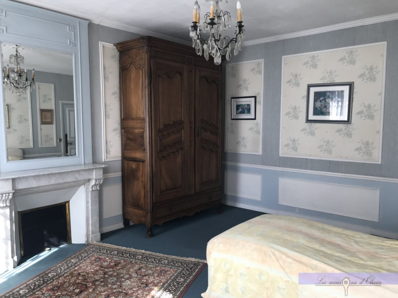 Vente de prestige maison / villa Sucy en brie 880000€ - Photo 6