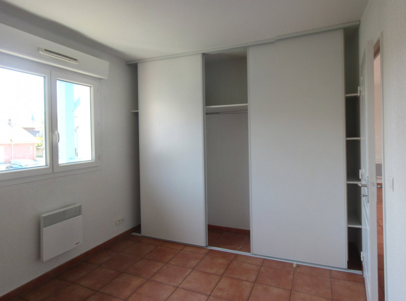 Sale apartment Angresse 156 000€ - Picture 6