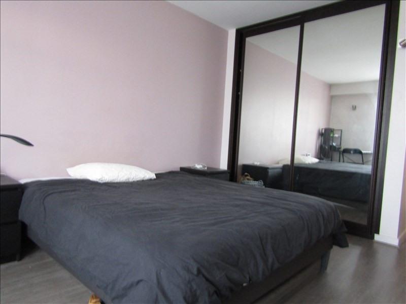 Location appartement Franconville 861€ CC - Photo 5