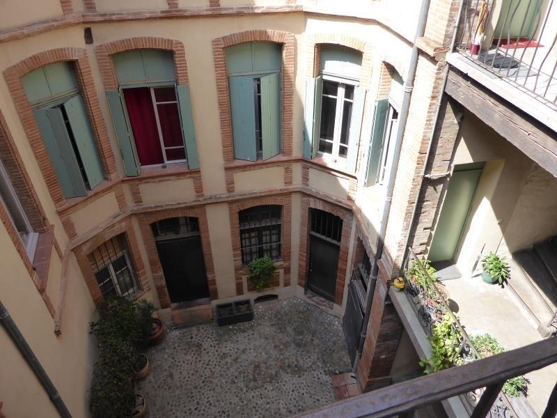 Vente appartement Montauban 258000€ - Photo 9