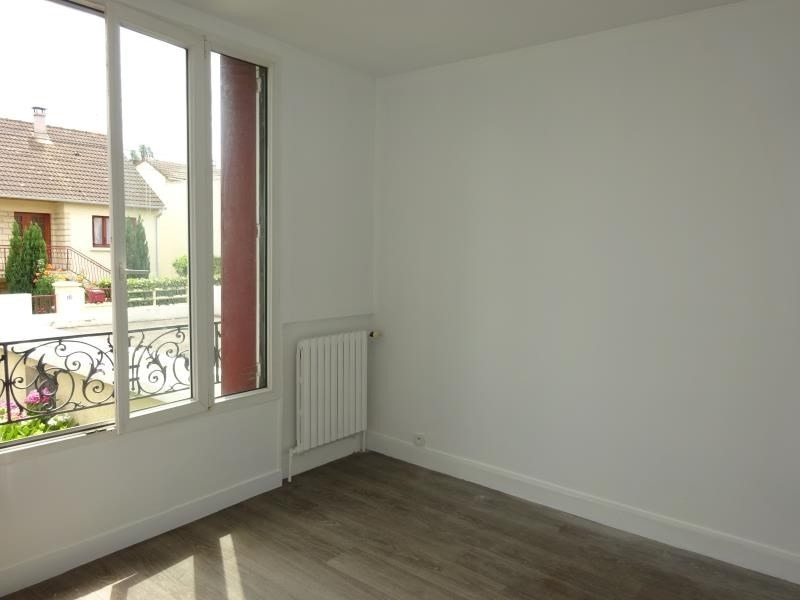 Rental house / villa Livry gargan 1500€ CC - Picture 8