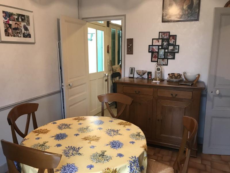 Vente maison / villa Les pavillons-sous-bois 189000€ - Photo 7