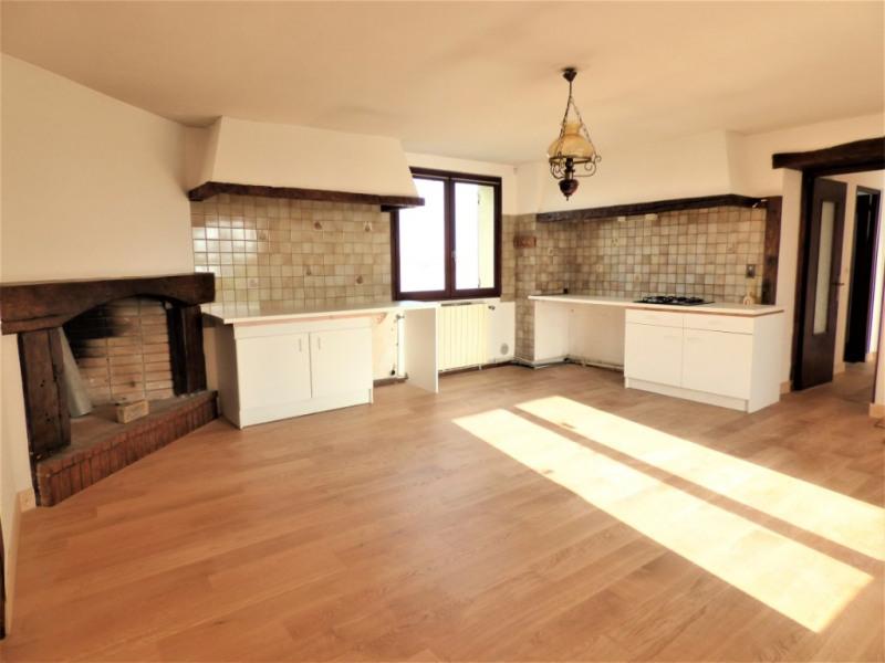 出租 公寓 Saint loubes 880€ CC - 照片 2