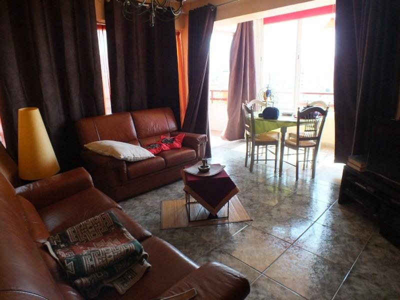 Venta  apartamento Rosas-santa margarita 195000€ - Fotografía 10