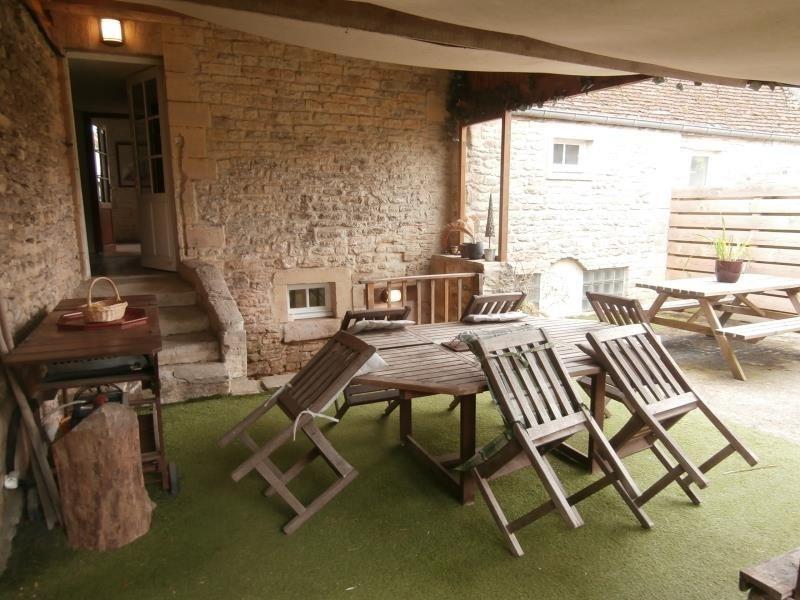 Vente maison / villa Caen 262000€ - Photo 9