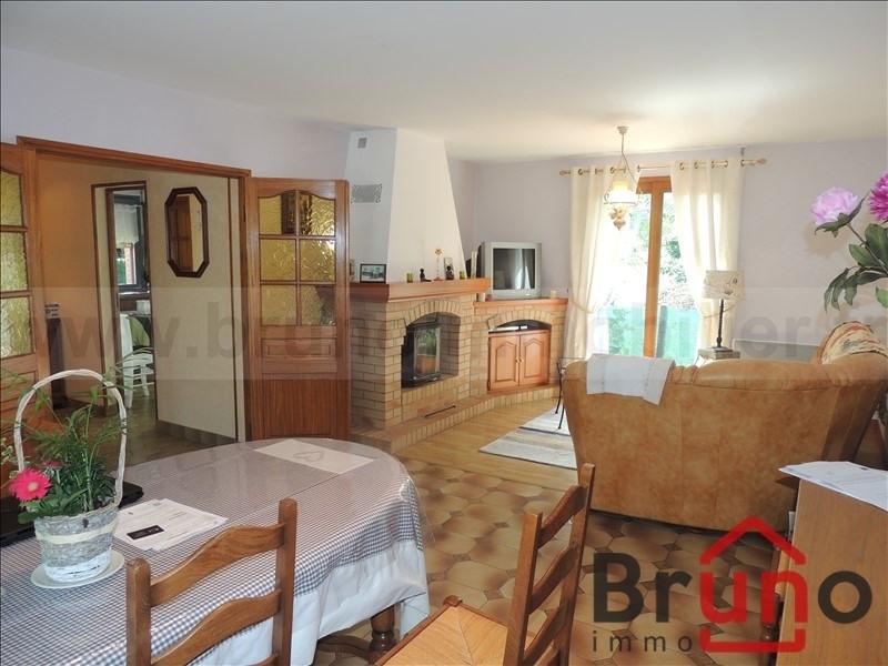 Vente maison / villa Lancheres 170900€ - Photo 9