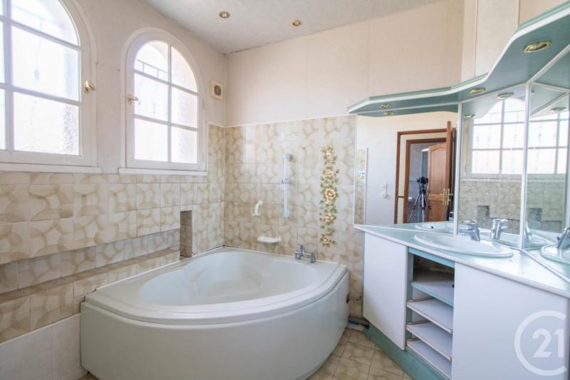 Sale house / villa Fonsorbes 256000€ - Picture 8