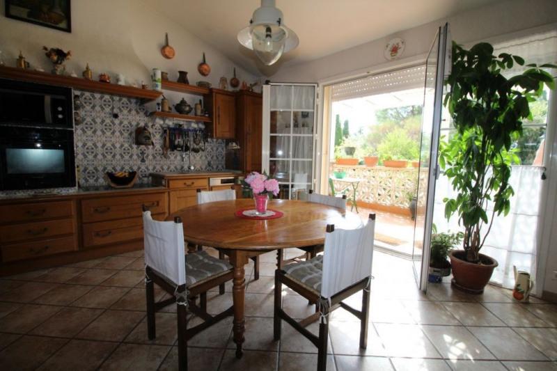 Vente de prestige maison / villa Banyuls sur mer 629000€ - Photo 5