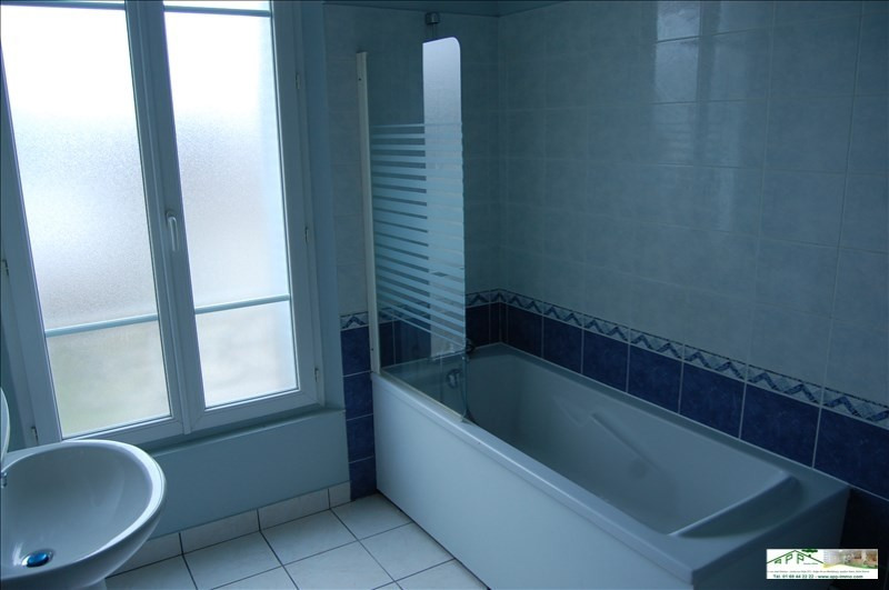 Location appartement Athis mons 730€ CC - Photo 8