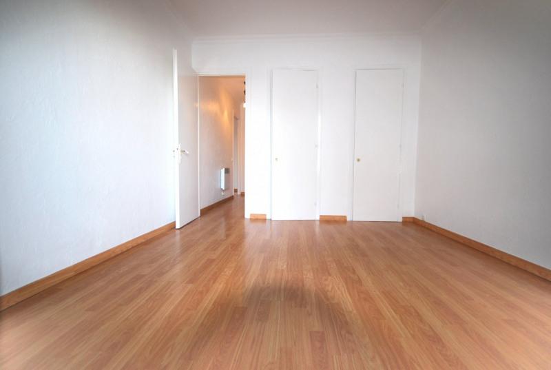 Vente appartement Antibes 189000€ - Photo 5