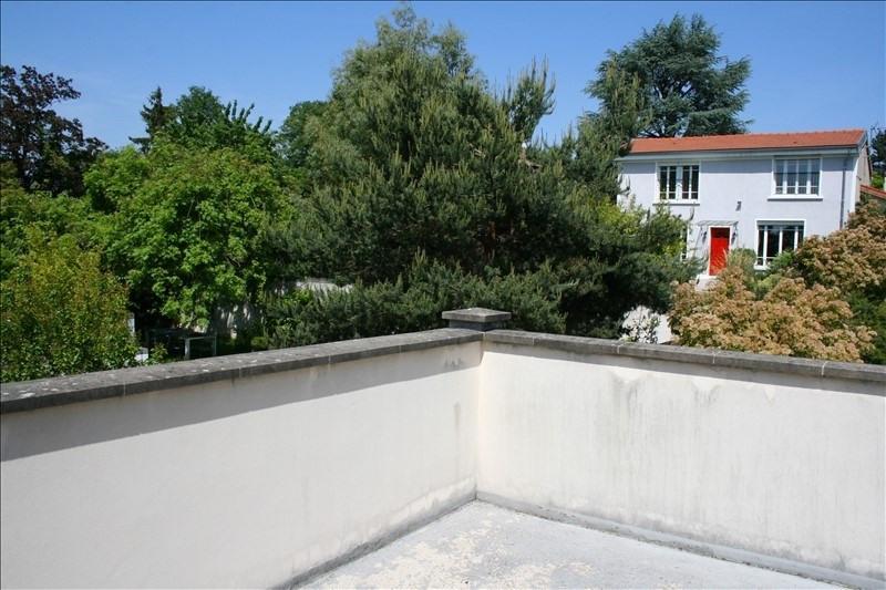 Deluxe sale house / villa Saint-cloud 1495000€ - Picture 6