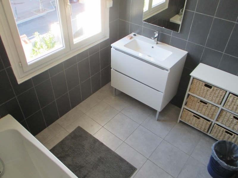 Vente maison / villa Agde 299000€ - Photo 5