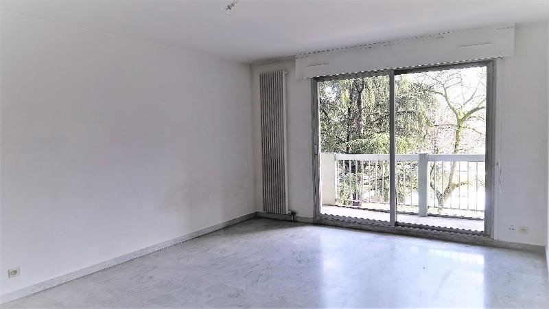 Location appartement Grenoble 899€ CC - Photo 1
