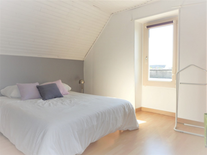 Vente maison / villa Angers 546000€ - Photo 15